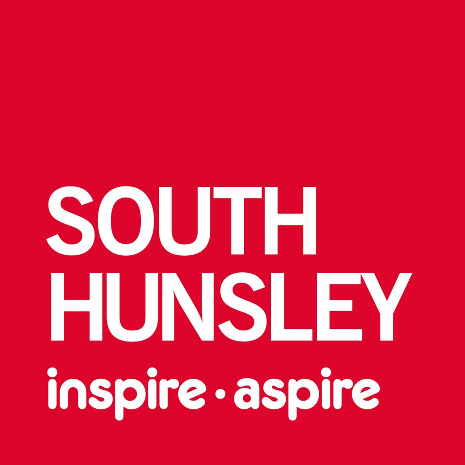 Meet the YCS host schools: South Hunsley School & Sixth Form College